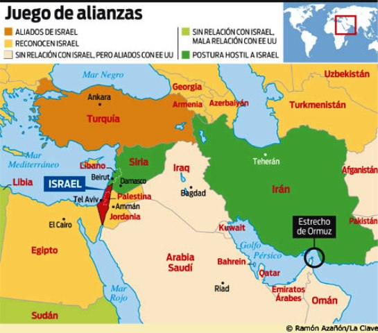 mapa-siria-israel