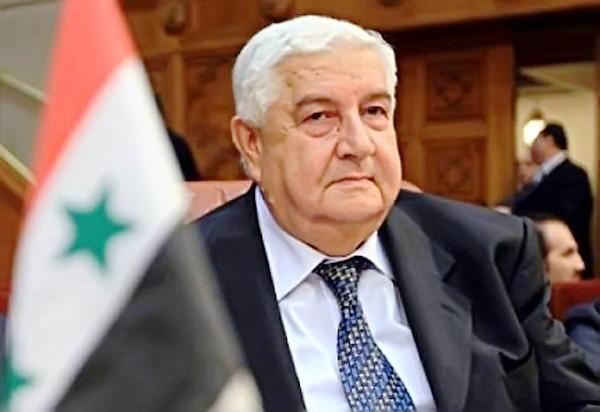moalem-siria