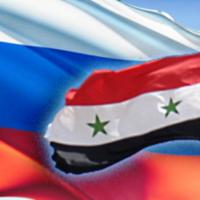 MÁS INFORMACIÓN SOBRE LAS HISTÓRICAS RELACIONES ENTRE MOSCÚ Y DAMASCO