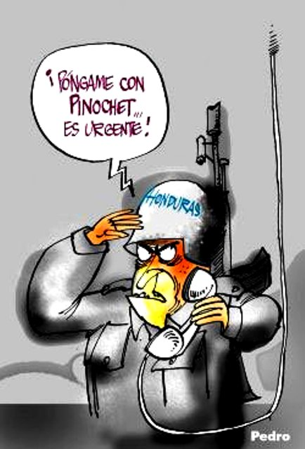 caricatura-honduras