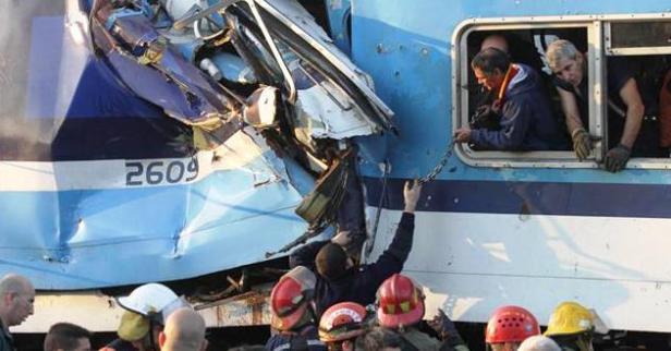 Choque-trenes-Argentina-
