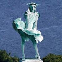 Propuesta la deportación de la Estatua de la Libertad por ser ilegal en USA (+Videos)