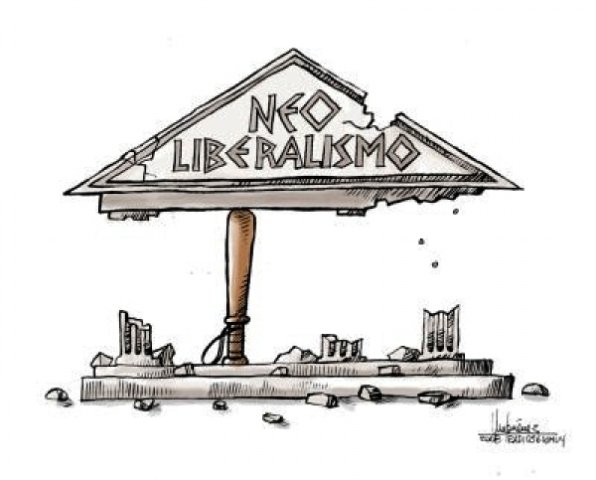 neoliberalismo-ruina
