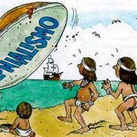 Ha empezado en Naciones Unidas una importante discusión sobre asuntos coloniales aún no zanjados