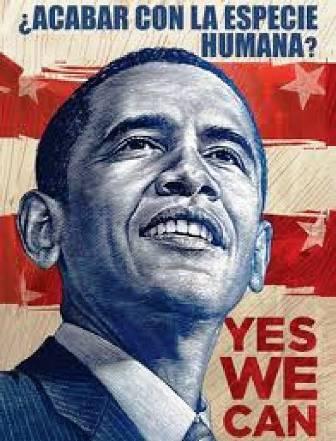 obama-crimenes