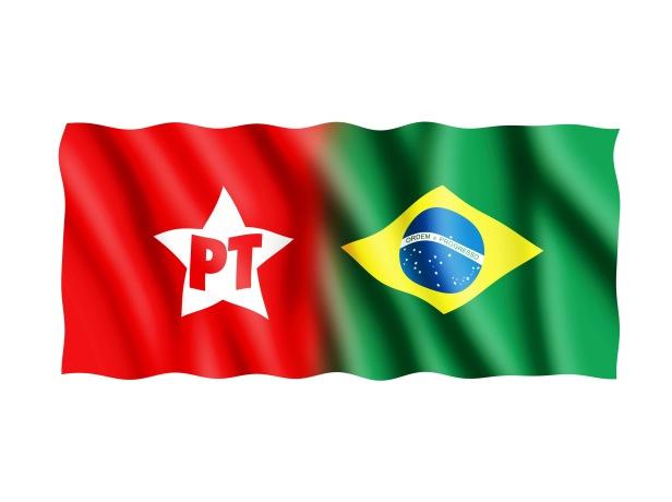 pt-brasil
