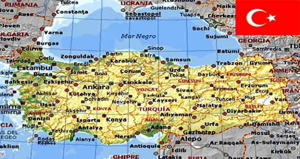 turquia-mapa
