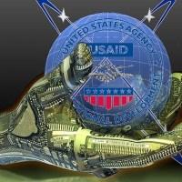 Una operación de guerra en red a gran escala contra Cuba