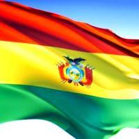Sigue sirviendo, Rajoy, a tu señorito, pero Bolivia es libre y soberana, recuérdalo a la perfección