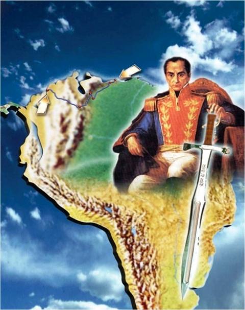 bolivar-sudamerica