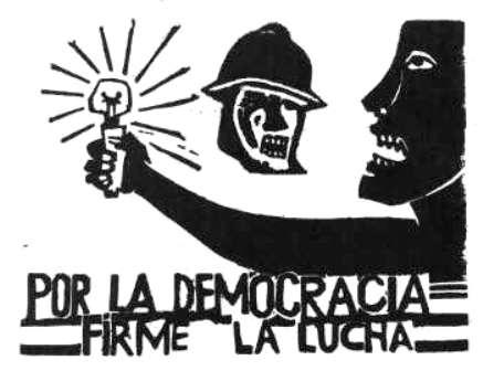 democracia-lucha obrera