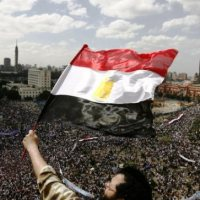 Es 23 de julio, Día Nacional de Egipto: mantenemos el análisis, reforzado con más argumentos
