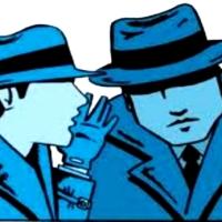 Datos sobre espionaje imperial a gran escala son, en el fondo, motivos para un optimismo globalizante