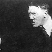 Publicaron estomagantes fotografías de Hitler que el propio líder nazi ordenó suprimir