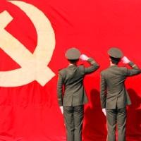 En la China posmaoísta, que no en el neofranquista Estado español, las tramas de corrupción no se toman a cachondeo