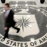 La CIA en Chile y gestión de traspaso de recursos para asesinar a Nicolás Maduro
