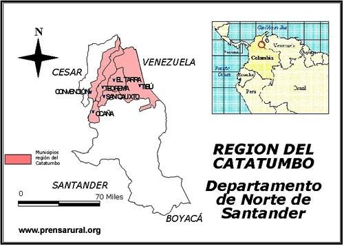 mapa-catatumbo