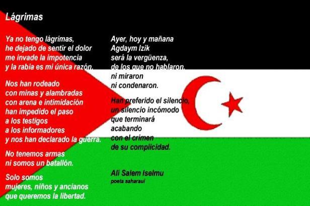 Sahara-Libre-Poema-Saharaui