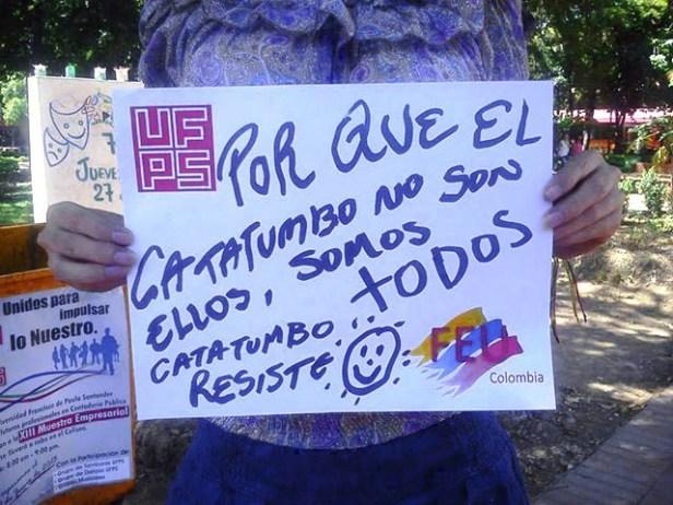 solidaridad-catatumbo