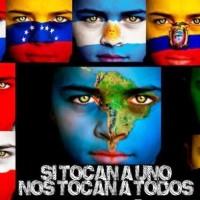 Si ofenden a Evo, son ofendidos todos los hermanos pueblos de la región: solidaridad en aumento frente a arrogancia usamericana