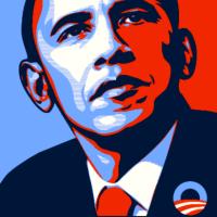 """Obama: """"Hago lo que me da la gana, ¿y qué?"""""""
