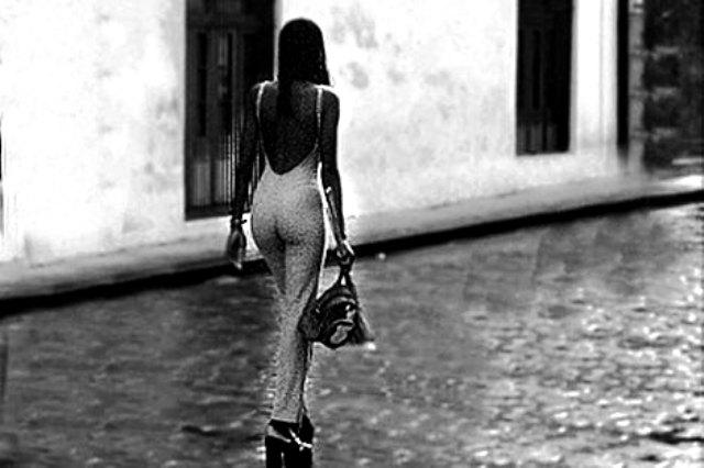 prostibulo en cuba prostitutas madrid domicilio