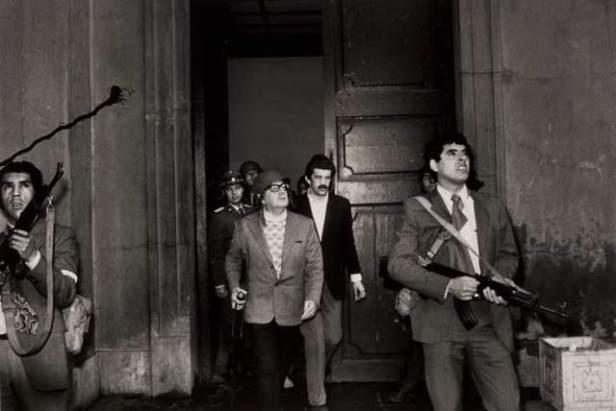 allende-1973