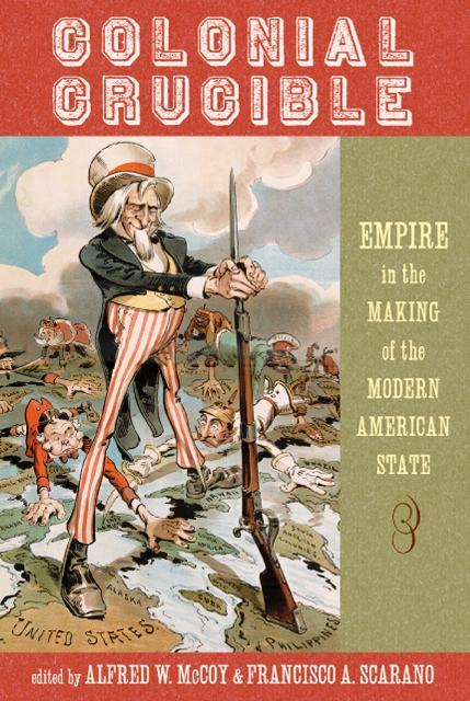 el peor imperio de la historia