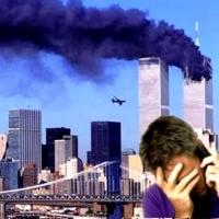 El 11 de Septiembre de 2001, todavía hoy, alimenta tanto leyendas como desmitificaciones