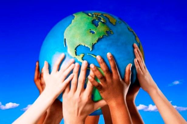 No seamos cándidos: la paz mundial, tanto transitoria como definitiva, es otra cosa