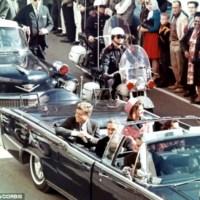 El francotirador que asesinó a John Fitzgerald Kennedy: mafioso, cubano y de la CIA