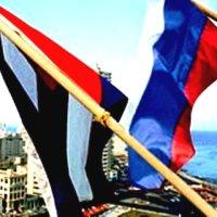 No hay Unión Soviética, pero Moscú fortalece con carácter prioritario sus vínculos con La Habana