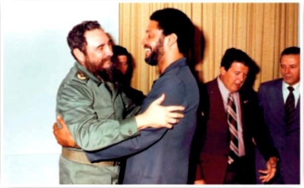 Imagen tomada de Cubadebate
