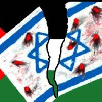 Henry Kissinger aseguraba el año pasado que dentro de un decenio Israel dejaría de existir