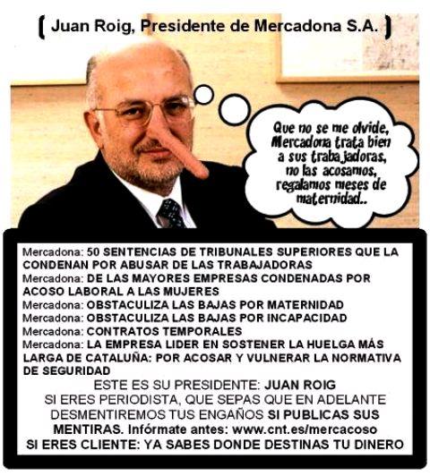 j. roig-mercad.