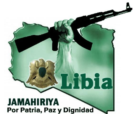 libia-resistencia