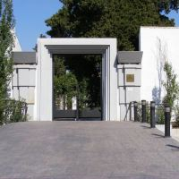 El PPSOEZ en Andalucía se plantea privatizar cementerios. Todo puede ser negocio