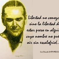 Mañana se recuerda el aniversario quincuagésimo del fallecimiento de un andaluz como Cernuda