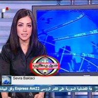 """Siria: las revelaciones de una periodista amenazada de muerte por """"revolucionarios"""""""