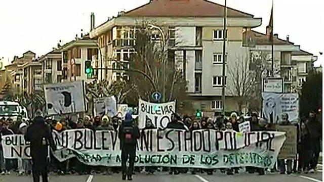 burgos-protestas-bulevar