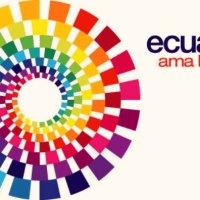 NO ES POCO LO QUE HA TRANSFORMADO EN 7 AÑOS EN EL ECUADOR LA REVOLUCIÓN CIUDADANA