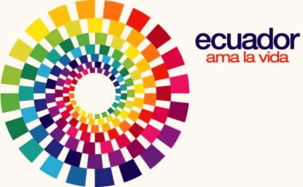 ecuador-vida