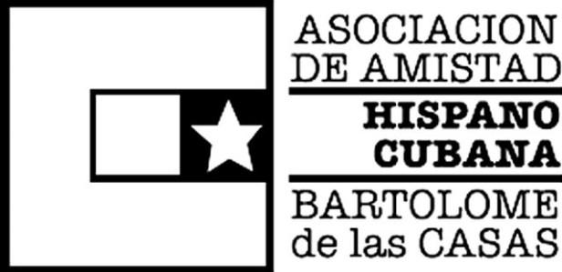 logo_hispanocubana