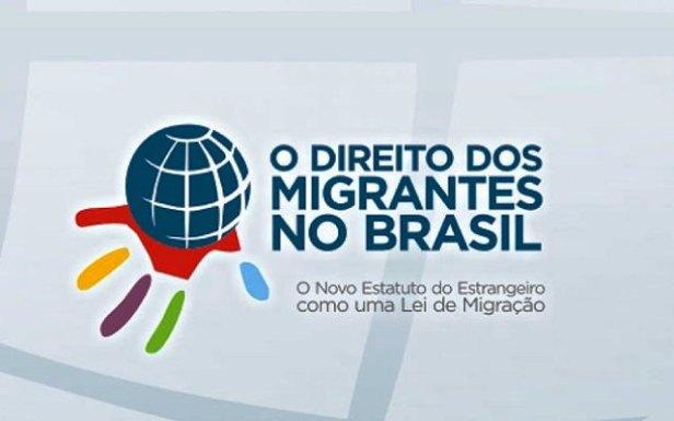 migracion-brasil
