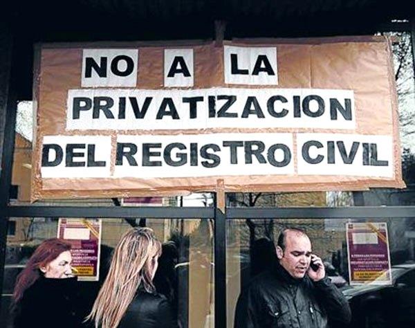 No-Privatización-Registro-Civ.
