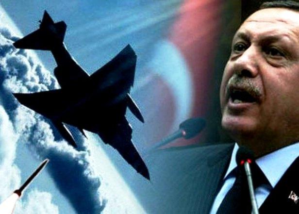 turquia-erdogan