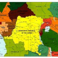 RESPONSABILIDADES BLANCAS POR GENOCIDIO NEGRO EN RWANDA Y EN BURUNDI