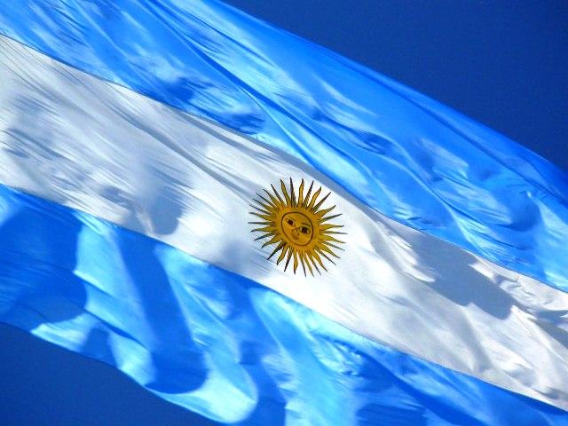 ARGENTINA HOY Y AHORA