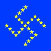 ¿POR QUÉ EL FASCISMO SE EXPANDE O REEXPANDE POR EUROPA?