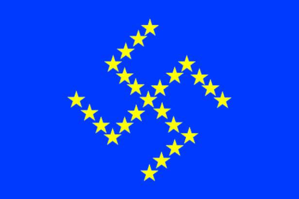 fascismo-europa